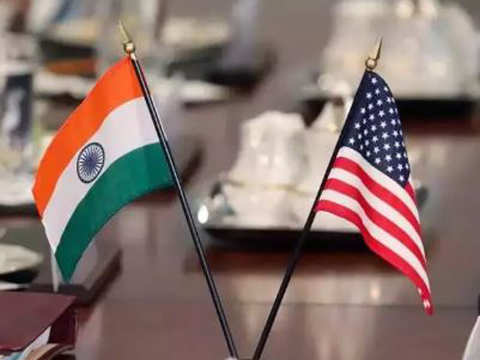 Potential of India-US trade to double in five years: Ambassador Shringla