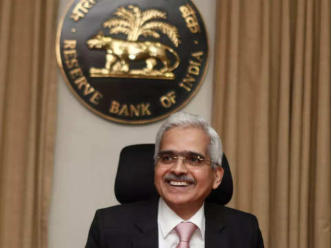 India has space for another strong ARC led by banks: Shaktikanta Das