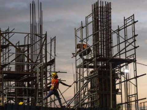 Power Mech Projects bags orders worth Rs 734 crore