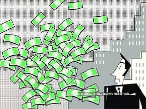 State-run banks disburse Rs 81,700 crore through 'loan melas'