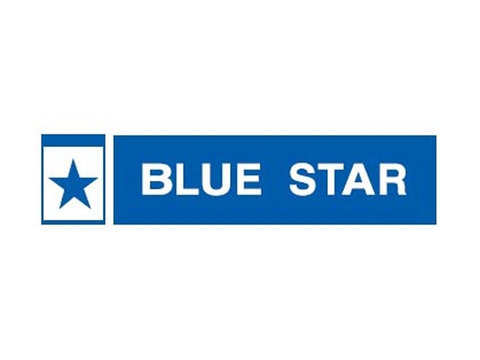 AC, commercial refrigeration businesses to return to normal by last quarter of this fiscal: Blue Star