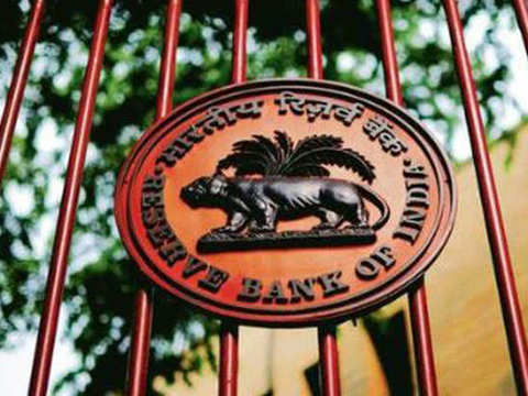 Government's outstanding loans from RBI at 789.43 billion rupees in July 12 week