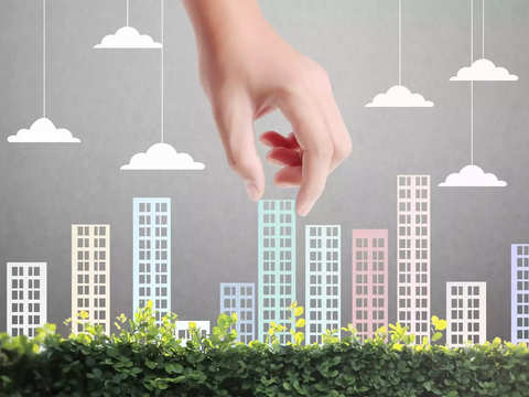 Over 11.09 mn vacant houses across India have high potential for rental market: Report