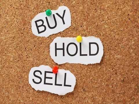 Hold  Tata Elxsi, target Rs  705:   Reliance Securities