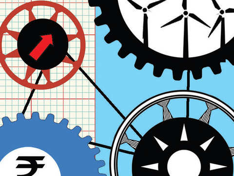 India's Trilemma: Balancing energy security, access & sustainability