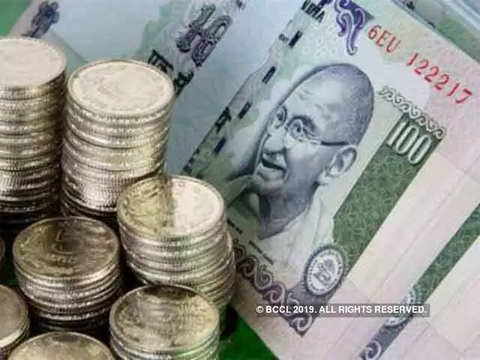 Fiscal deficit may see upward revision in Budget from 3.4% to beat slowdown