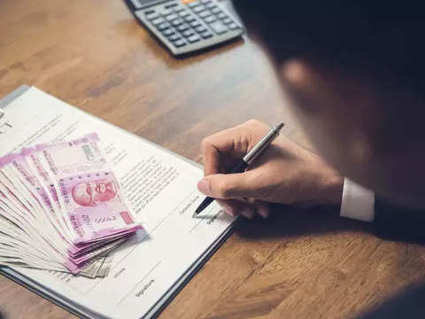 Assam government to provide loan to entrepreneurs for venturing in tourism sector