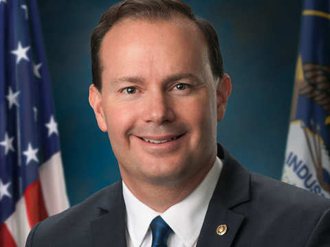 Per-country Green Card cap punishes immigrants from India: Republican Senator Mike Lee