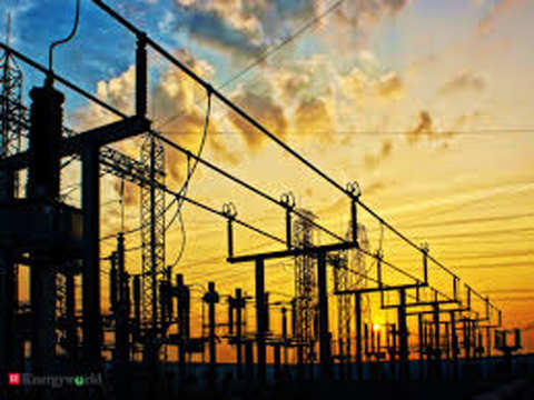 Buy Power Grid, target price Rs 220:  Emkay Global