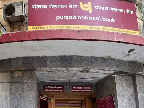 Banks Board Bureau invites applications for top posts in PNB, BOI