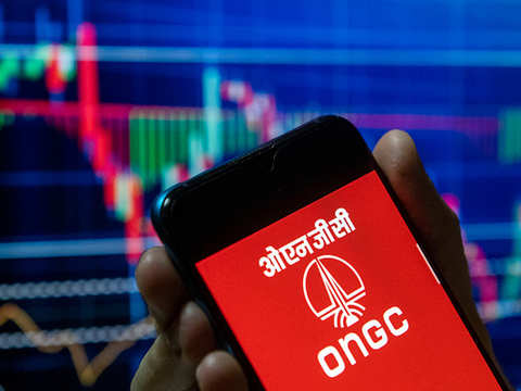 ONGC wins 7 oil blocks, OIL 4 in latest bid round