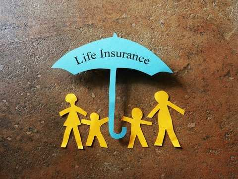 How to decide life insurance policy term
