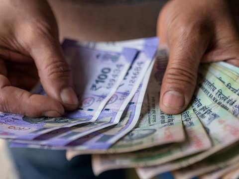 No relief for Mudra Shishu loan borrowers during moratorium