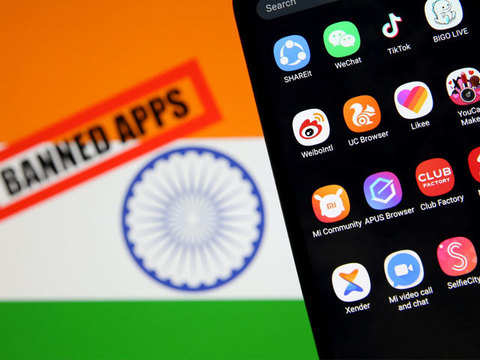 Is Snack Video actually a clone of banned Chinese app Kwai? Amit Shah gets complaint from think-tank