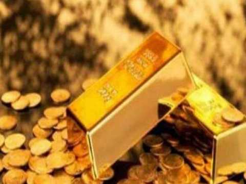 Gold ETF inflows down 50% as prices surge. Should you stop investing?