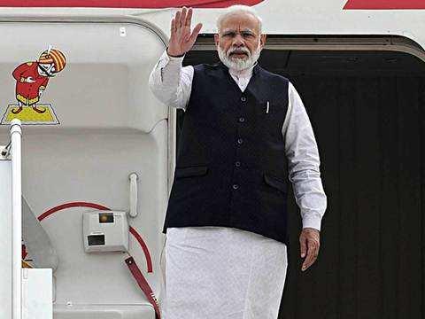 Expansion of bank membership on agenda of BRICS Summit