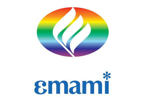 Emami targets consumers shifting to homegrown brands post Aatmanirbhar campaign
