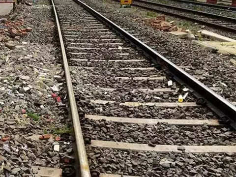 Boosting India-Bangladesh railway network connectivity; win-win for both sides
