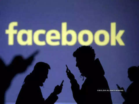 Facebook agrees to provide additional documents by Nov 26