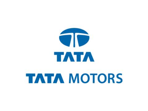 Tata Motors crosses 40 lakh cumulative production milestone