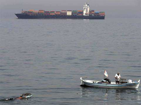 Govt announces new scheme to boost fish processing