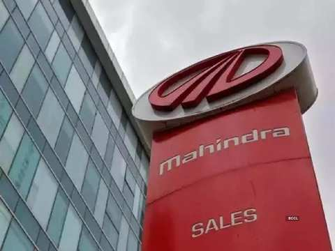 M&M slips to 5th position, as Tata Motors and Kia gain share on new models