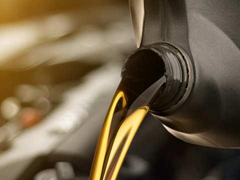Buy Gulf Oil Lubricants, target price Rs 970:  Emkay Global