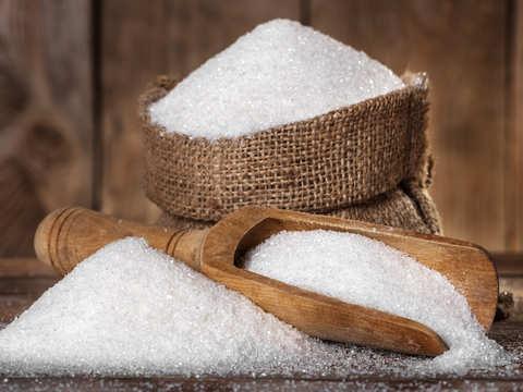 India's YoY sugar production till Feb jumps 20%: ISMA