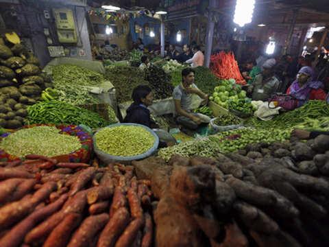 Food, medicine supply still choked; Transport bottlenecks show signs of easing