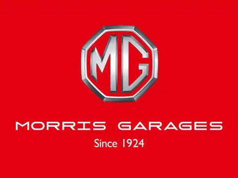 Morris Garages bullish on Indian automobile sector, to invest Rs 3,000 crore