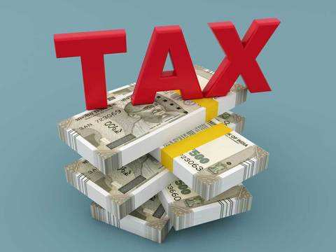Budget 2020 the day after: NRIs' bona fide foreign income won't be taxed