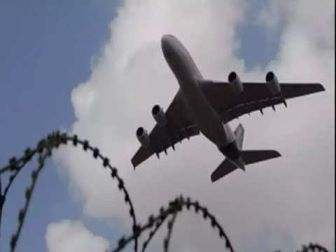 Airlines selling tickets for ghost flights: Passengers