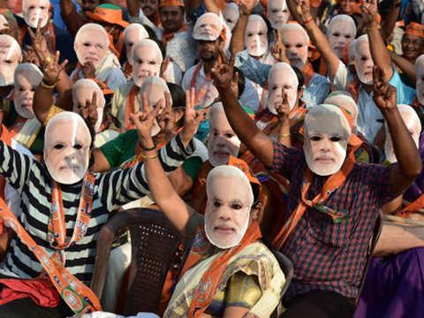 Babu-mukt Bharat? 9 names will test one of Narendra Modi's biggest reforms