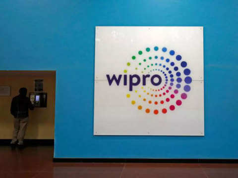 Pandemic has slowed co's acquisition activity in the last 6-8 months: Wipro Consumer Care