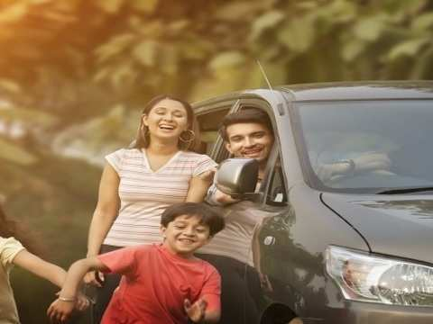 5 Factors to consider while buying a new car in India