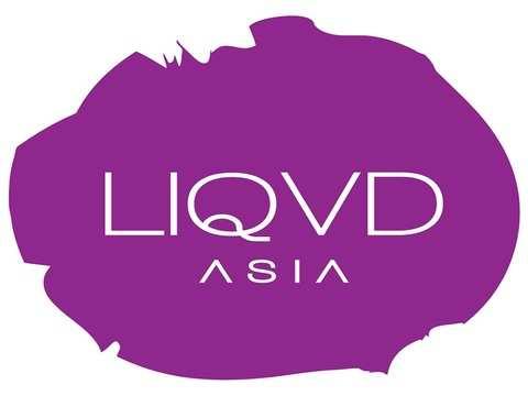 Canara HSBC OBC Life awards digital media buying account to LIQVD ASIA