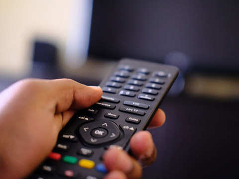 Boxed in by complaints, TRAI to review broadcast tariff rules