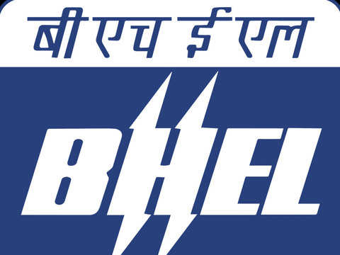BHEL wins Rs. 2,500 cr orders for emission control systems