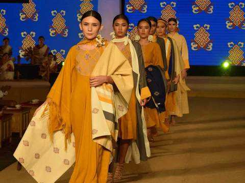 Khadi may soon open its maiden foreign venture beginning with Bhutan