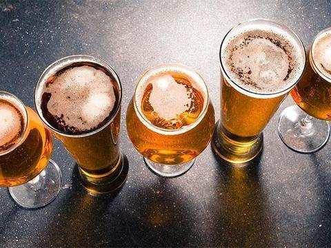 Bira beer maker raises Rs 25 cr from Anicut Cap
