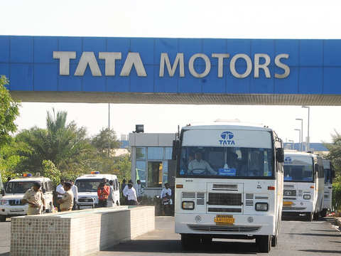 Tata Motors launches TACNet 2.0 to tap start-ups, tech firms