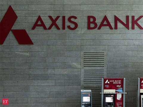Axis Bank files insolvency plea against RPower arm
