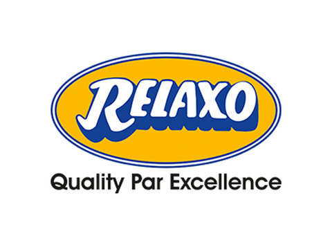 Relaxo Footwears to set up new facility at Rs 150 cr investment this fiscal