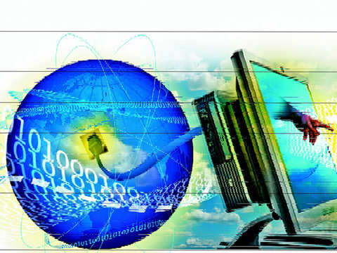 4 in 10 Indians have experienced identity theft: Report