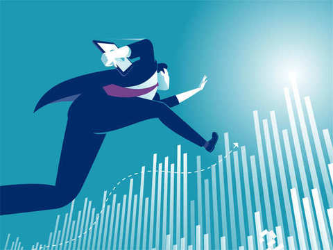 Indian companies optimistic about their growth prospects: HSBC