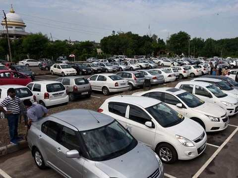 What's in Budget for the auto sector