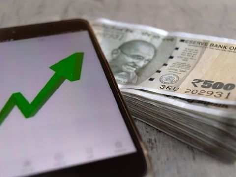 Sensex vaults 623 points to lifetime high on Modi euphoria