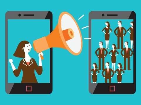 Influencer marketing done right: Brands need a scalpel, not a sledgehammer