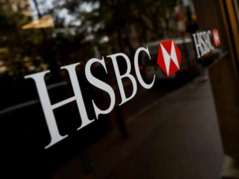 HSBC India profit up despite higher provisions