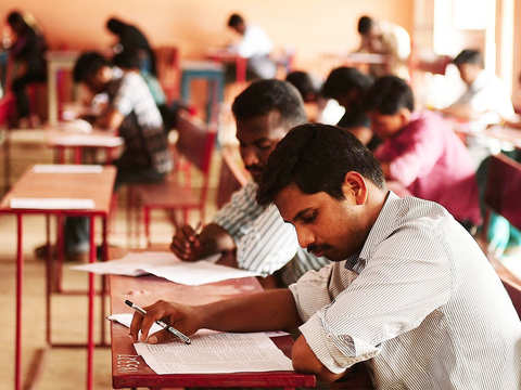 DU admission may be based on combination of scores in board exams, common entrance test